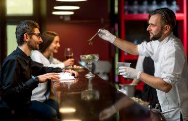 La Table Restaurant
