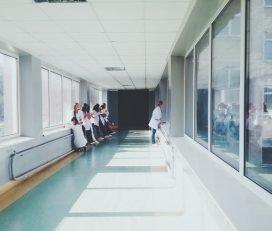 Origin Health Center
